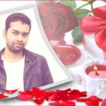 प्रिय नवीन कुमार आपको जन्मदिन की हार्दिक शुभकामनाएँ
