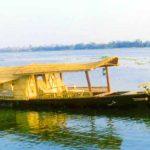 तो क्या बलिया में फिर चलेंगी नावे ! नहीं बन सका यह पुल