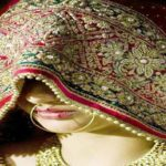 बलिया की बेटी ने लिया बड़ा फैसला, नशेड़ी दुल्हे से शादी को किया इंकार