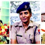 बलिया की एसपी सुजाता सिंह के बारें में कुछ पर्सनल बाते जो आपको नहीं होंगी पता