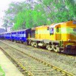धर्मनगरी अयोध्या में छेड़खानी से रोकने पर ट्रेन ड्राइवर की पिटाई
