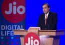 अब फोन कम्पनियों को जियो देगा टक्कर, लायेगा 500 में 4G फोन