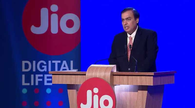 JIO MUKESH AMBANI OFFER