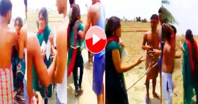 bihar college girl molestation