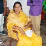 केतकी सिंह ने राजनीति से दूर होने को लेकर विरोधियों को दिया करारा जवाब