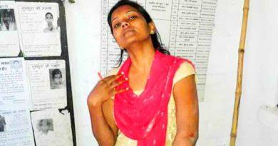 lekhpal jyoti gupta ballia