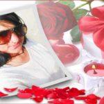 प्रिय गरिमा सिंह आपको जन्मदिन की हार्दिक शुभकामनाएँ