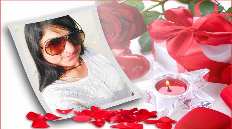 birthday wish garima singh amethi