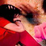 शादी का झांसा देकर महिला से  दुष्कर्म, माँ बनी पीड़िता