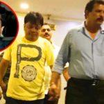 यह है दाऊद इब्राहिम के भाई को गिरफ्तार करने वाले एनकाउंटर स्पेशलिस्ट प्रदीप शर्मा की कहानी