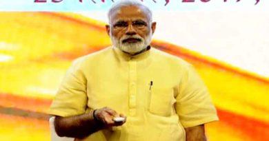 narendra modi saubhgay yojna , saubhagya scheme, government scheme