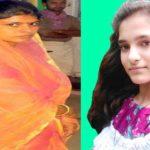 स्वाति सिंह ने की रागिनी के परिवार से मुलाकात, दिया यह भरोसा
