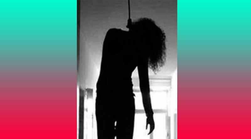 women suicide