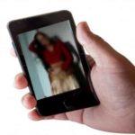 महिला का अश्लील विडियो वायरल,दर्ज कराया गया मुक़दमा