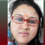 दिल्ली जा रही बलिया की प्रधान पर जानलेवा हमला, विरोध करने पर ट्रेन से फेंका