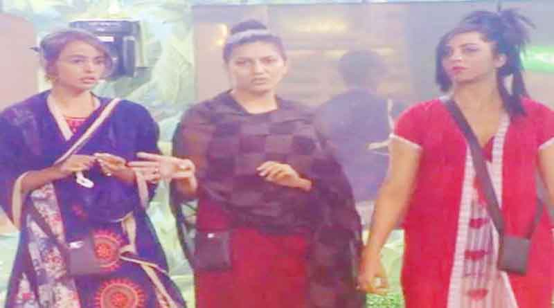 big boss season 11 sapna chaudhary and other candidates