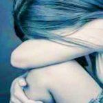 नाबालिग लड़की से दुष्कर्म, आरोपी को पुलिस ने किया गिरफ्तार