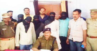 honour killing BASTI