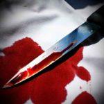 युवक पर जानलेवा हमला, घायल वाराणसी के लिए रेफर