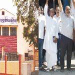 बलिया में छात्रों की गुंडागर्दी, सतीश चंद्र महाविद्यालय में शिक्षकों की कर डाली पिटाई