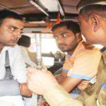 उपदेश राणा और अमित जानी ताजमहल विवादित पोस्ट में गिरफ्तार