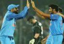 कानपुर वनडे में जीत के साथ टीम इण्डिया ने जीती सीरीज