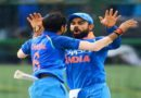 इंडिया ने किया न्यूजीलैंड से हिसाब बराबर, दर्ज की जीत
