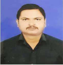 radheshyam pathak ballia