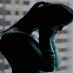 दुराचार पीड़िता ने महिला डॉक्टर पर लगाया गंभीर आरोप
