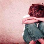 बालक के साथ अप्राकृतिक दुष्कर्म, सदमे में पहुंचा बालक