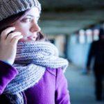 महिलाओं की सुरक्षा के लिए गम्भीर हुए डीएम, उठाया यह बड़ा कदम