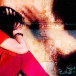 अकेली सो रही किशोरी की इज्जत लूटने का प्रयास