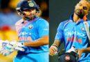 श्रीलंका के खिलाफ पहले टी 20 मैच में भारत की हार, कुसल परेरा बने मैन ऑफ द मैच