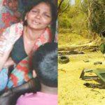 सुकमा नक्सली हमले में शहीद हुआ बलिया का बेटा, छोड़ गया कई अधूरे ख्वाब