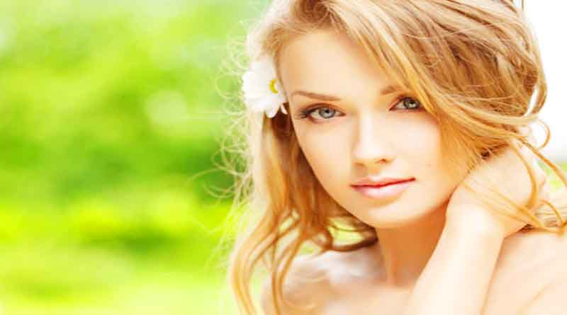 face care in summer tips