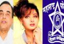 सुब्रमण्यम स्वामी ने श्रीदेवी की मौत पर फिर उठाया सवाल, कटघरे में  मुंबई पुलिस