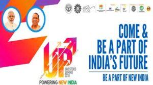 up investors summit